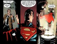 Disease Detection by Injustice Superman