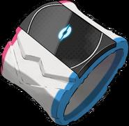 Dynamax Band (Pokemon Sword Shield)