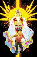 God Mode by Shazam!
