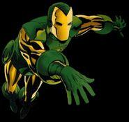 Iron-Lantern-iron-man-4030724-632-600