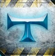 Templar Industries Plague Inc