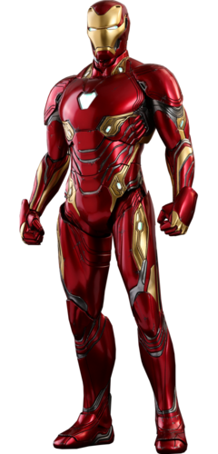 Marvel-avengers-infinity-war-iron-man-sixth-scale-figure-hot-toys-silo-903421.png