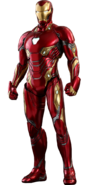 Marvel-avengers-infinity-war-iron-man-sixth-scale-figure-hot-toys-silo-903421
