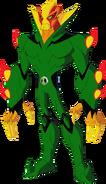 Swampfire ov2