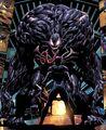 916161-455687 venom swordsman mike deodato01 super super