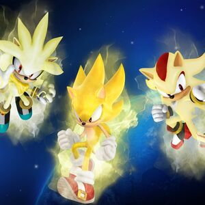 Super-Hedgehogs-sonic-shadow-and-silver-19700597-1034-724.jpg