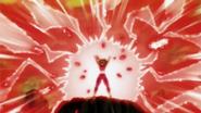 Kefla Ray Blast