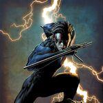 Nightwing 0005.jpg