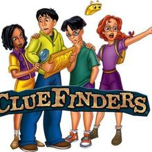 The ClueFinders.jpg