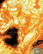Amara Aquilla (Earth-616) from X-Men Gold Vol 2 3 001