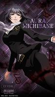 Aura Michibane (Bleach Brave Souls)