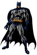 Batman 1304037406
