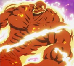 Escanor The One (Seven Deadly Sins) - anime.jpg