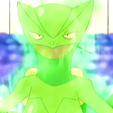 Sceptile Overgrow.png