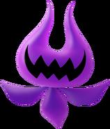 Wisp Purple