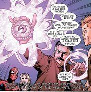 Spell Casting Marvel Comics (7)