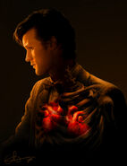 Two-hearts-doctor-who-22228982-500-653
