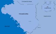 PEL map HD