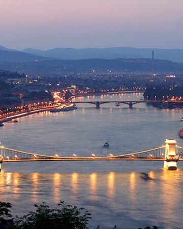 Río Dragyan en Olaya.jpg