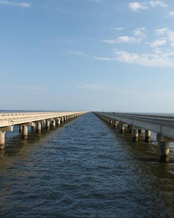 Puente del PNI.png