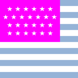 Federación de los Estados Unidos
