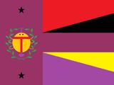 República de Lucas