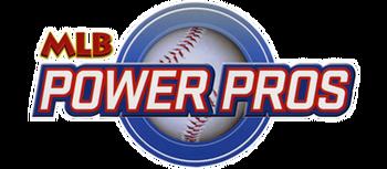 PowerProsLogo.png