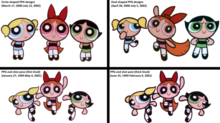 PPG designs 2000.png