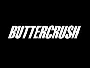 104a. Buttercrush