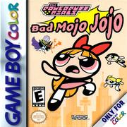 Powerpuff-girls-the-bad-mojo-jojo-usa-rev-b.png