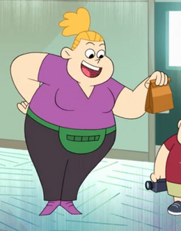 Barry's Mom.png