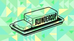 Blundercup Title Card.jpeg