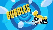 Bubbles 2016.jpg