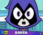 TTG Raven3 1280x1024