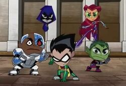 New Teen Titans.JPG