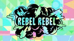 Rebel Rebel.jpeg