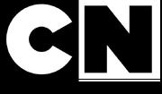 Cartoon Network 2010.png