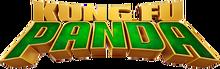 Kung-fu-panda-logo-png-16.png
