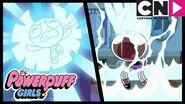 Powerpuff Girls Best of Bliss Cartoon Network