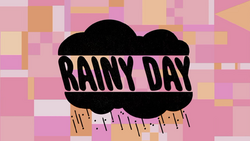 Rainy Day Title Card HD.png