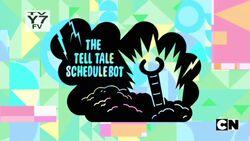 TheTellTaleSchedulebot.jpeg