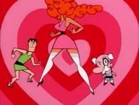 Powerpuff Girls in Criss Cross Crisis.png