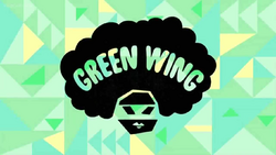 Green WingCard.png