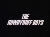 The Rowdyruff Boys (episode)