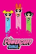 ThePowerpuffGirls2016-S3