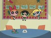 Powerpuff Girls1