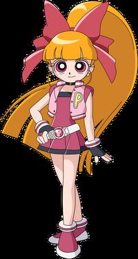 Anime Blossom Superhero.png