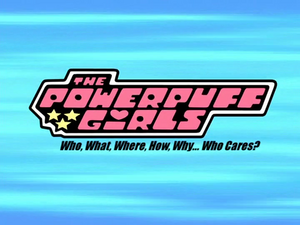 PPG documentary title card.png