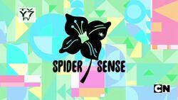 Spider Sense title card.jpg