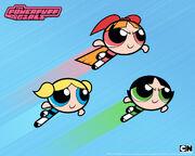 Powerpuff-girls-1280x1024-2